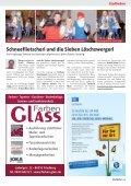 Friedberg 2012 - MH Bayern - Seite 7