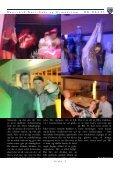 BK Beats - Bagsværd Kostskole & Gymnasium - Page 5