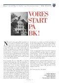 BK Beats - Bagsværd Kostskole & Gymnasium - Page 7