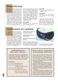 Gudstjenester - Dalum Kirke - Page 2