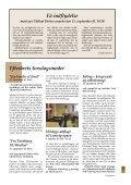 Gudstjenester - Dalum Kirke - Page 3
