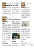 Gudstjenester - Dalum Kirke - Page 5