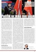 Derfor er vi i Afghanistan! - Dansk Folkeparti - Page 3