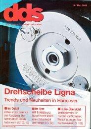 Drensaelbe L|gna\ - For Arch