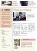 Afskaf 2. juledag - Roskilde Stift - Page 2