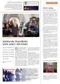 Afskaf 2. juledag - Roskilde Stift - Page 3