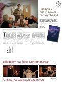 Afskaf 2. juledag - Roskilde Stift - Page 4