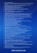 ANTIMIKROBIELLES KATHETER-LOCKSYSTEM - TauroLock - Seite 6