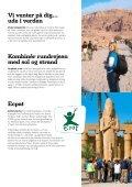 rejsens højdepunkter - Falk Lauritsen - Page 5