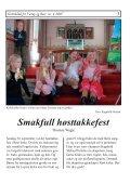 Gammelt bilde fra Røst kirke - værøya.no - Nyheter - Page 3