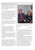 Gammelt bilde fra Røst kirke - værøya.no - Nyheter - Page 5