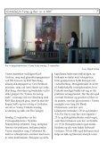 Gammelt bilde fra Røst kirke - værøya.no - Nyheter - Page 7