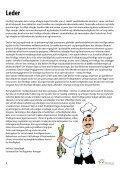 NYT SYN PÅ CSR - Frivilligcentrene i København - Page 2