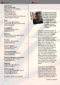 Et årsskifte kalder på eftertænksomhed Min ... - Saralystkirken - Page 2