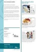 Printvenlig version - DG Media - Page 2