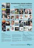 Printvenlig version - DG Media - Page 4