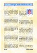 Yazha Thoni - oblate province of jaffna: omi jaffna - Page 2