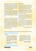Yazha Thoni - oblate province of jaffna: omi jaffna - Page 3