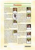 Yazha Thoni - oblate province of jaffna: omi jaffna - Page 4