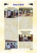 Yazha Thoni - oblate province of jaffna: omi jaffna - Page 5