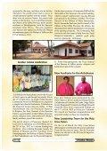 Yazha Thoni - oblate province of jaffna: omi jaffna - Page 6