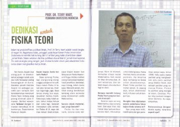 fl$IKA THONI - Universitas Indonesia