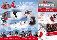 Prospekt als PDF Datei Herunterladen - Skitestwoche