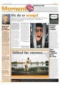 Orange Press - Torsdag 3. juli - Roskilde Festival - Page 2