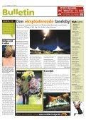 Orange Press - Torsdag 3. juli - Roskilde Festival - Page 4