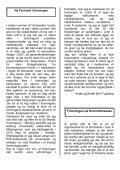 VANDPOSTEN Nr. 3 Juni 2012 Lystfiskeriforeningen for Liver Å 26 ... - Page 3