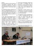 VANDPOSTEN Nr. 3 Juni 2012 Lystfiskeriforeningen for Liver Å 26 ... - Page 4