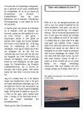 VANDPOSTEN Nr. 3 Juni 2012 Lystfiskeriforeningen for Liver Å 26 ... - Page 6