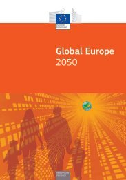 global-europe-2050-report_en