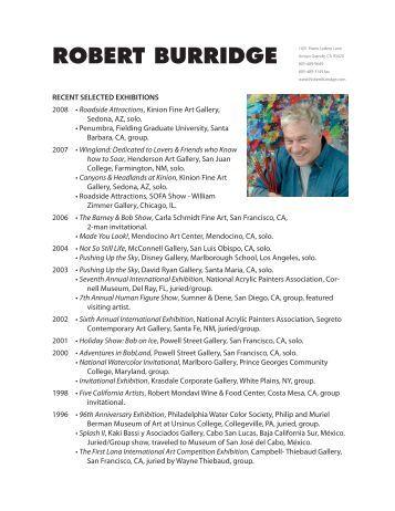 robert rosofsky resume the boston area sas users group