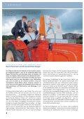 Ausgabe 02.2007 - Stadtwerke Wedel - Seite 4