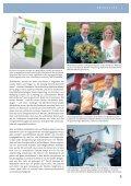 Ausgabe 02.2007 - Stadtwerke Wedel - Seite 5