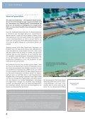 Ausgabe 02.2007 - Stadtwerke Wedel - Seite 6