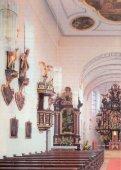 kirchenführer.indd - Pfarrkirche St. Martin Illertissen - Seite 2