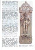 kirchenführer.indd - Pfarrkirche St. Martin Illertissen - Seite 5