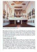 kirchenführer.indd - Pfarrkirche St. Martin Illertissen - Seite 6