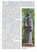 kirchenführer.indd - Pfarrkirche St. Martin Illertissen - Seite 7
