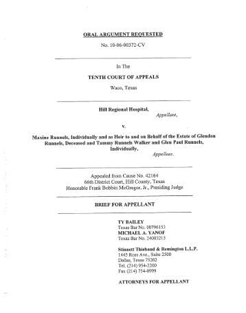 appellate brief 216 rule 29: filing and service of briefs (a) time for serving and filing briefs the appellant shall serve and file a brief within 30 days after the date on which the record is filed with the clerk the appellee shall serve and file a brief within 30 days after the appellant.