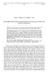Full text - Acta Palaeontologica Polonica