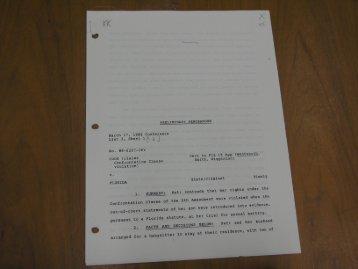 List 2, Sheet 1[p, 6:]