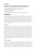 Hula basin - Page 3