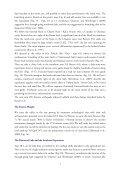 Hula basin - Page 4