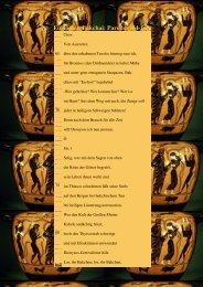 Euripides-Bakchai 64-169