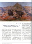 Southwest Art Magazine - ChristianHohmann - Page 4
