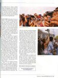 Southwest Art Magazine - ChristianHohmann - Page 5