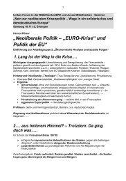 'EURO-Krise' u EU-Politik.pdf